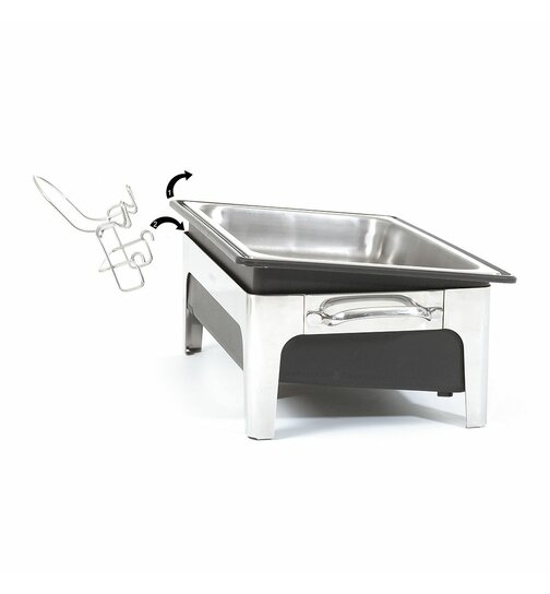 EL Chafing Dish T100 1//1GN