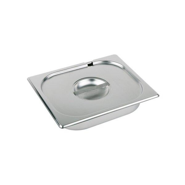 Flipchart Whiteboard Magnettafel höhenverstellbar inkl.4 Markenstifte+12 Magnete